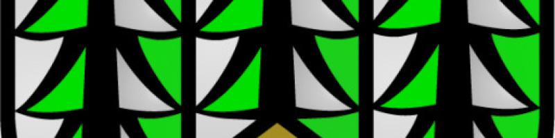 http://www.schoberpass.at/wp-content/uploads/2015/07/Wappen-Wald-4c-e1444127387481-800x200.jpg