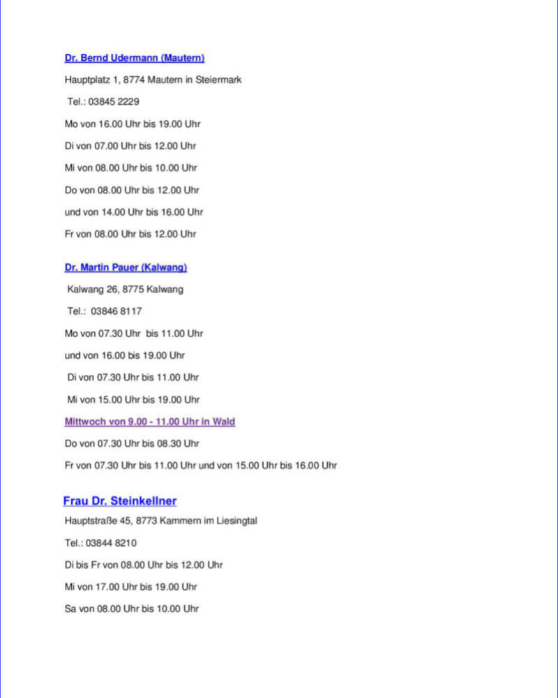 http://www.schoberpass.at/wp-content/uploads/2015/10/ärzte-dienstzeiten-2-800x1000.jpg