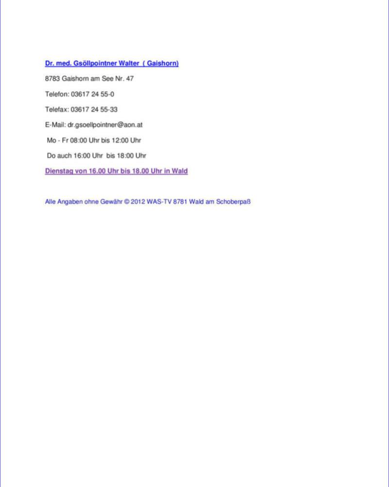 http://www.schoberpass.at/wp-content/uploads/2015/10/ärzte-dienstzeiten-3-800x1000.jpg